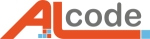 Alcode sp. z o.o. Logo