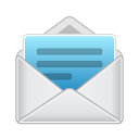 1437157009_email_open